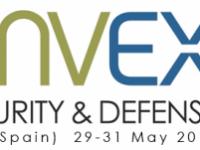 UNVEX S&D, primer salón europeo de drones militares, se celebrará en León en mayo de 2018
