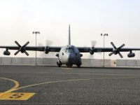 La US Air Force estudia la Guerra Electrónica de la Siguiente Generación
