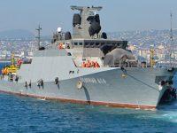 El Proyecto 22800 Karakurt obliga a la US Navy a diseñar nuevos buques