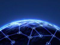 Sysnav, un mapa digital activo del siglo XXI para las FFAA francesas