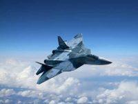 El programa de armamento ruso se centrará en el armamento de precisión