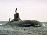 La modernización de la Armada rusa amenaza a la red de comunicaciones submarina