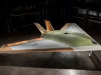 BAE Systems prueba con éxito nuevas tecnologías para el control de vuelo de aeronaves