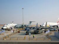 Avión C295 para Vigilancia, Reconocimiento e Inteligencia de la Armada francesa (ISR)