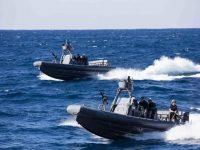 Los Marine quieren cientos de botes para operaciones costeras
