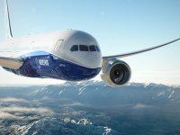Boeing y Oerlikon se asocian para desarrollar procesos de impresión en 3D
