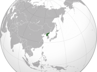 Corea del Norte aumenta sus operaciones cibernéticas ofensivas