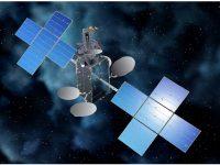 Lanzado con éxito desde Florida el satélite Hispasat 30W-6