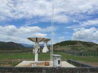 INDRA ampliará el segmento terreno de Galileo con cuatro nuevas estaciones