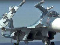 Rusia afirma que ya tiene láser contra-satélites