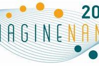La nanotecnología y los composites en su mayor evento europeo