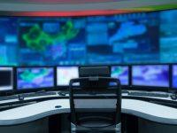 ¿Cómo modernizar los métodos de procesamiento, explotación y difusión de datos?