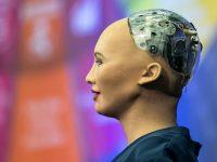 ¿Cómo se enseña el sentido común? DARPA quiere averiguarlo