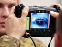 Se impone la biometría para el reconocimiento de personas en el Ejército de EEUU