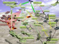 El Ejército estadounidense quiere modernizar su red táctica de comunicaciones
