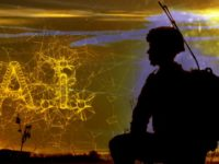 La inteligencia artificial ayudará a los soldados a aprender más rápido