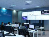 Indra, primera empresa española en incorporarse a la coalición de la OTAN en materia de ciberdefensa