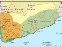 Alemania está dispuesta a vender armas a los saudíes a pesar de la guerra de Yemen