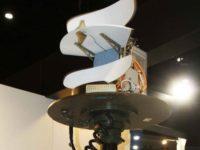 Indra propone pautas para mejorar la actuación de los sistemas de defensa Anti-Drone