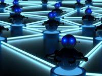 DARPA quiere descubrir botnets antes de que ataquen