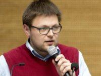 """Juskauskas de DJI: """"Cada vez hay más usos de drones en la seguridad pública"""""""