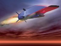 Boom sónico: los avances de los misiles hipersónicos provocan excitación y escepticismo