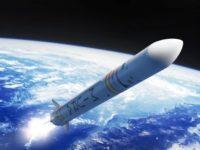 """PLD disparará el primer MIURA 1 desde el Centro de Experimentación de """"El Arenosillo"""""""