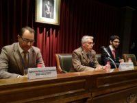 España no está aprovechando su localización privilegiada para implantar la energía solar térmica