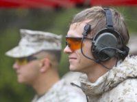 Mejores auriculares para protección de la audición