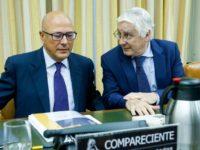 El nuevo convenio entre Defensa e Hisdesat incluirá los Spainsat NG
