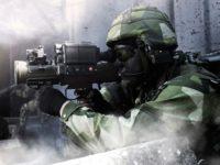 Saab y Raytheon demostrarán la nueva munición Carl-Gustaf al Ejército de EE.UU.