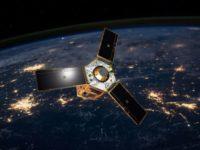 Confirmado: el segundo satélite espía de Marruecos despegará el 20 de noviembre