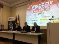 La criptografía cuántica y la investigación criminalística en NanoSD Security & Defense