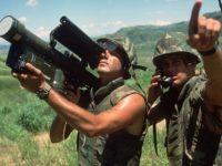 De la batalla MDB a las operaciones de MDO, el US Army modifica su doctrina