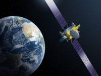 Aplazada la contratación de los satélites Spainsat NG