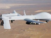 ¿Cuál es la capacidad de interferencia y ciber cápsula integrada del US Army?