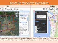 El Ejército de EE.UU. despliega una actualización de su plataforma de transporte