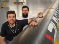 A diez meses del despegue del MIURA 1 de PLD, el primer lanzador privado español