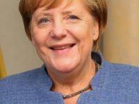 """El tratado franco-alemán es un paso hacia un """"ejército europeo"""""""