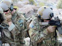 El US Army quiere un módulo de comunicaciones inalámbricas pequeño y ligero para los combatientes