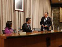 Pedro Sánchez aumenta el presupuesto del CNI y ralentiza el de Defensa y el INTA