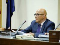 El secretario de Estado de Defensa reclama una ley plurianual para sostener el modelo de Fuerzas Armadas