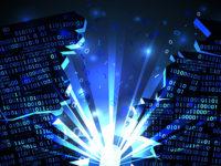 Defensa contra la Inteligencia Artificial enemiga