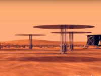 Pequeños reactores nucleares para tropas expedicionarias