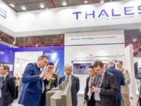 Airbus, Expal, Iveco, Navantia, Rafael, Safran, Thales y 105 empresas más estarán en FEINDEF