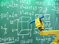 """El ambicioso programa """"AI Next"""" de DARPA"""