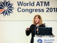 Indra y Thales patrocinan el World ATM Congress que mañana abre sus puertas en Madrid