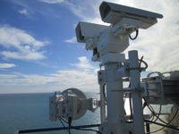 Cómo garantizar la Seguridad Fronteriza y Costera en condiciones extremas