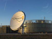 HISPASAT y GetSAT llegan un acuerdo para ofrecer servicios satelitales móviles a los mercados de seguridad y emergencias