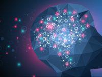 El Pentágono cree que la IA podría ayudar a las tropas a controlar telepáticamente las máquinas